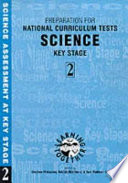 Preparation for National Curriculum Tests Science key stage 2