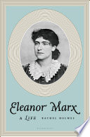 Book Eleanor Marx