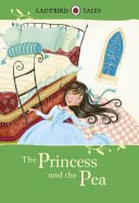 Ladybird Tales: The Princess and the Pea