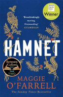 Hamnet Book PDF