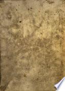 Esrim ve-arba sifrej ha-kodesh Sive Biblia Hebraica, ex aliquot manuscriptis et compluribus impressis codicibus