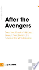 After The Avengers