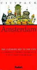 Citypack Amsterdam