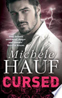 download ebook cursed: kiss me deadly / his forgotten forever (mills & boon m&b) (bewitching the dark, book 1) pdf epub