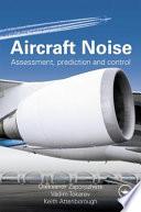 Ebook Aircraft Noise Epub Oleksandr Zaporozhets,Vadim Tokarev,Keith Attenborough Apps Read Mobile