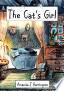 The Cat s Girl