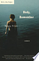 Body Remember
