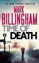 Time Of Death C : kidnapping, the tabloid press, and...