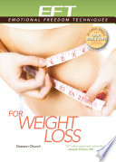 EFT For Weight Loss : people trying to lose weight...
