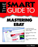The Smart Guide to Mastering EBay