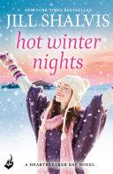 Hot Winter Nights Heartbreaker Bay