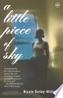 A Little Piece Of Sky : the house on mango street with...
