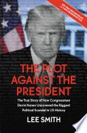 Book The Plot Against the President