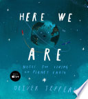 Here We Are Book PDF