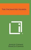 The Enchanted Islands