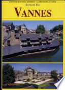 Vannes Et Le Golfe Du Morbihan