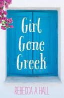 Girl Gone Greek Book PDF