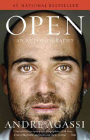 cover img of Open