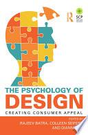 The Psychology of Design