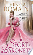 The Sport of Baronets