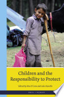Children And The Responsibility To Protect
