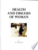 Health and Diseases of Woman 1872