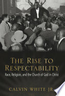 The Rise to Respectability