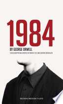 1984  Nineteen Eighty Four