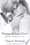Winning the Boss s Heart