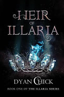 Heir of Illaria