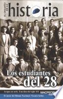 El Desaf  o de la Historia  Vol  4  Los estudiantes del 28