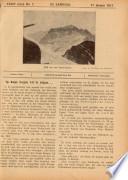 Jan 12, 1917