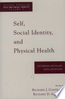 Self  Social Identity  and Physical Health