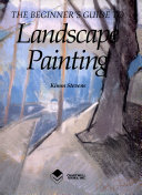 Beginner s Guide to Landscape Painting