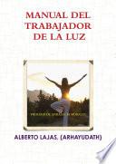 MANUAL TRABAJADOR DE LA LUZ