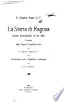 La storia di Ragusa