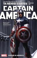 Captain America Vol  1 Book PDF