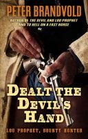 Dealt the Devil s Hand