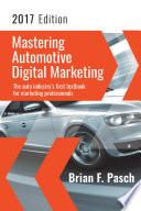 mastering-automotive-digital-marketing-2017-edition