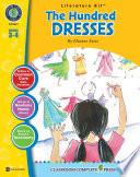 The Hundred Dresses   Literature Kit Gr  3 4