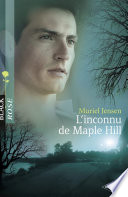 L'inconnu de Maple Hill (Harlequin Black Rose)