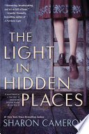 The Light in Hidden Places Book PDF