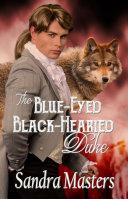 download ebook the blue-eyed black-hearted duke pdf epub