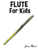 Flute for Kids