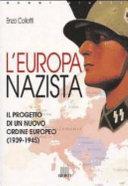 L Europa nazista