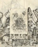 The Book of Atom