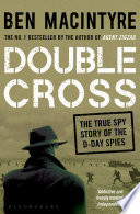 Double Cross Second World War Was A Victory