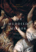 The Muddied Mirror