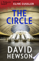 The Circle Published In Thriller 2 2009
