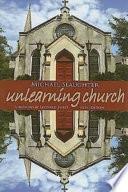 UnLearning Church New Edition